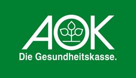 AOK_Logo_280