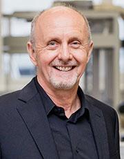 Stefan Deuser