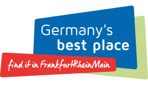 Germany's best place