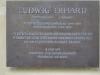 ludwig-erhard-tafel-03369