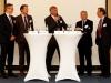 IHK: Kompaktkongress Arbeit 4.0 Foto: hbz/Stefan Sämmer 13.10.2015