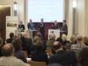 Kongress: Beruf, Familie, Männer, IHK Frankfurt/M, 07.12.2015
