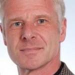 Prof. Dr.  Andreas Klocke