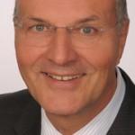 Bernd Sieber