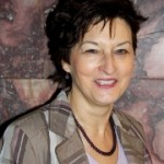 Monika Wenzel