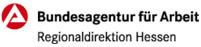 Arbeitsagentur Regionaldirektion