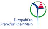 Europabüro FrankfurtRheinMain