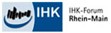 IHK Forum Rhein-Main
