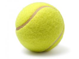 Ball300x225_quer
