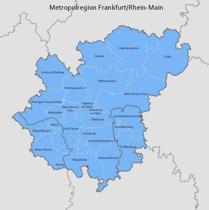 umfrage lebensgef hl in der rhein main region demografie netzwerk frankfurtrheinmain. Black Bedroom Furniture Sets. Home Design Ideas