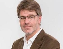 Müller, Henrik Prof. Dr._Keynote_Startseite_News