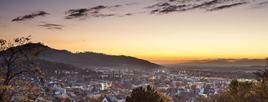 Freiburg Panoramaweb3