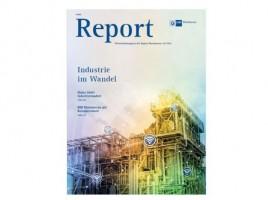 report-10-web