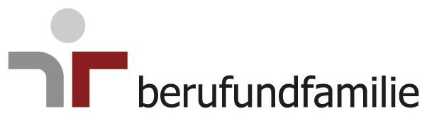 berufundfamilie Service GmbH tritt dem Demografienetzwerk bei