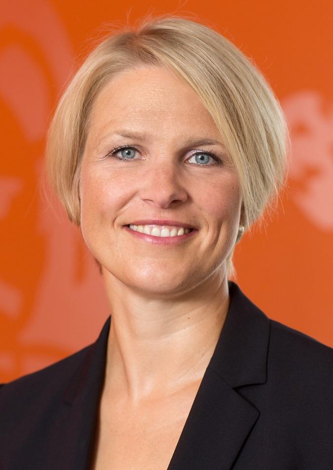 Corinna Vogt